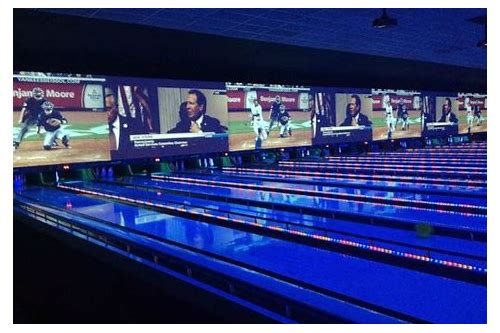all star bowling riverhead coupon