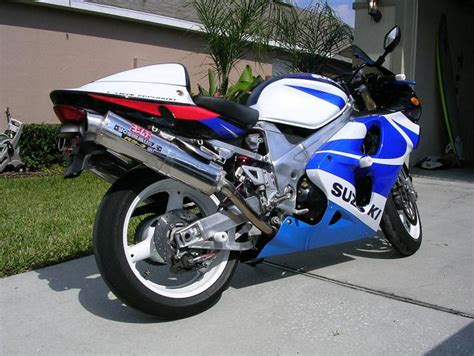 Suzuki Tlr For Sale Santanoriess Suzuki Tl1000r