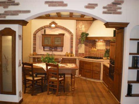 cucine muratura rustiche cucine cucine in muratura moderne cucina in muratura