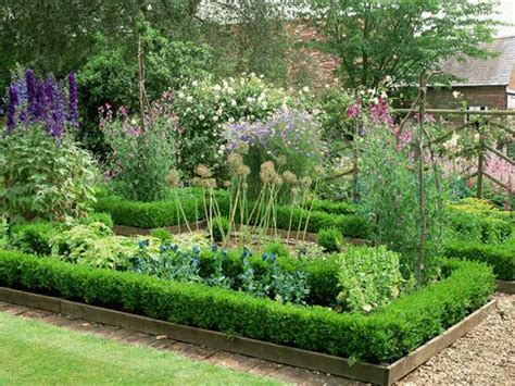 Backyard Garden Bed Ideas 25 Beautiful Backyard Landscaping Ideas And Gorgeous Centerpieces For Outdoor Living Spaces