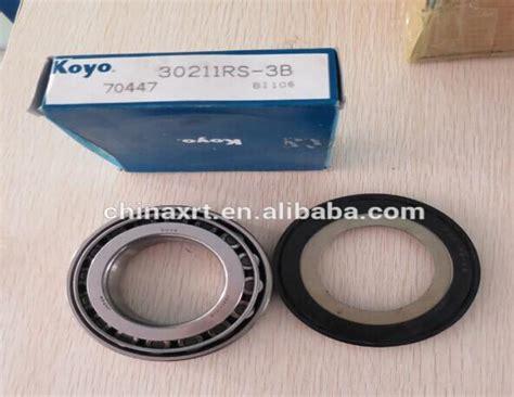 Tapered Bearing 30211 1 Sbc koyo bearing tapered roller bearing 30211 1 n 101597286