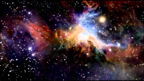 Imagenes Artisticas Del Universo | imagenes del universo en hd youtube