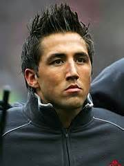 gavin henson hairstyles gavin henson brushes up for a stylish deal