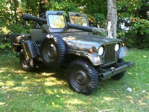 Ww2 Jeep For Sale Ww2 Jeeps For Sale World War 2 Vehicles For Sale