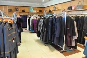 tekbir giyim fabrika satis magazasi tesettuer giyim blog
