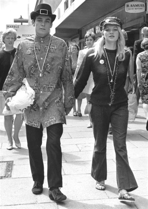 1960s fashion hippie on pinterest hippies 1960s 70s 159 best images about hippies psychedelia 1960 s youth