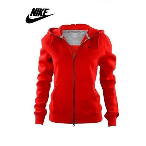 new year nike hoodie 1000 ideas about hoodie on american doll
