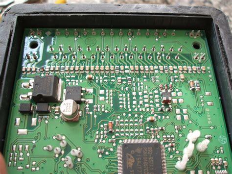 renault laguna 2 forum wiring diagrams repair wiring scheme