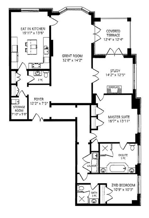 st suites floor plan st suites floor plan images