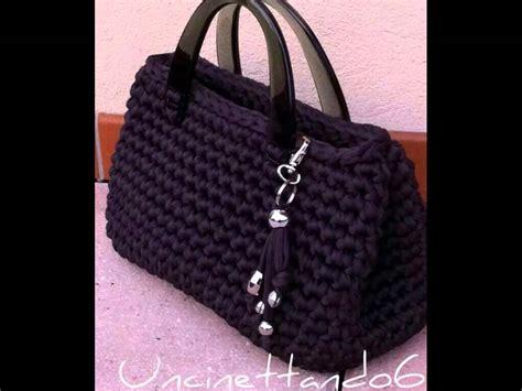 bolsos kipling bolsas de moda hermosas bolsos y carteras crochet youtube