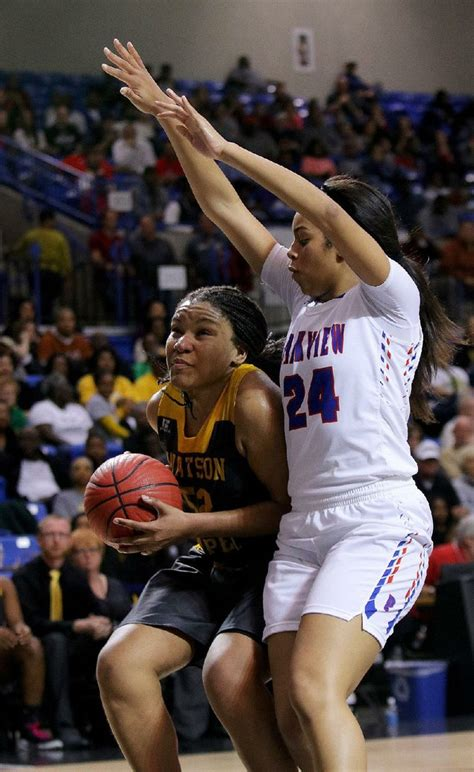photos of stephen cbell moore high school state chionships class 5a girls bell