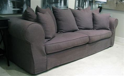 sofa colchester colchester 4 seater sofa and