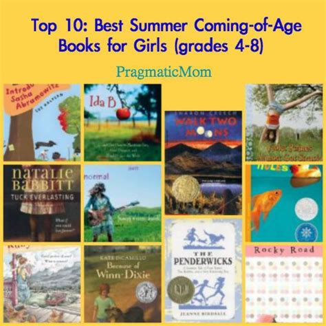 summer of 79 books best books for grades 3 5 recommended by summer