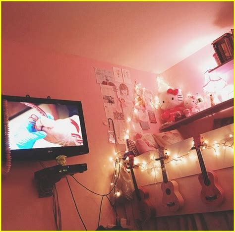 grace s room grace vanderwaal has the cutest bedroom photo 1060732 photo gallery just jared jr