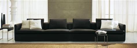 15 best of long modern sofas