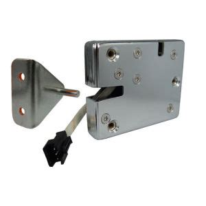 electrical cabinet hs code china electric drawer lock ma1208t china electronic