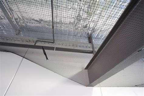 Bird Net bird netting provides protection from all types of birds