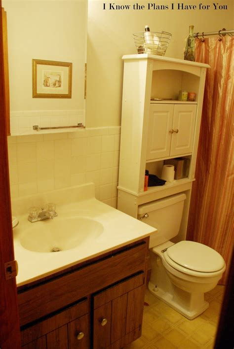change bathroom vanity i know the plans i have for you diy disaster