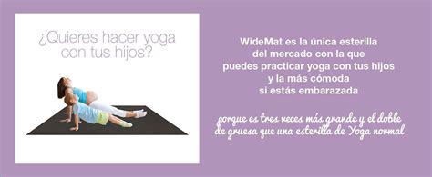 imagenes yoga embarazadas 5 divertidos ejercicios de respiraci 243 n para ni 241 os