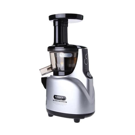 Shake N Take Cyprus jual blender juicer baru philips sharp harga terbaik