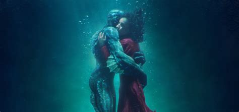 guillermo toro s the shape of water creating a tale for troubled times books the 3 effects techniques guillermo toro used in the
