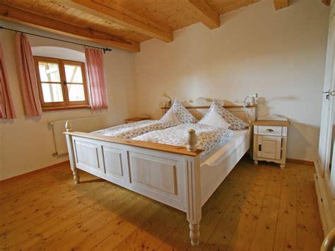 schlafzimmer weiß holz farben ideen f 252 r wohnzimmer