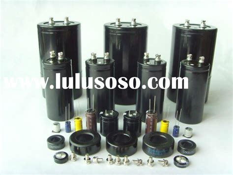 supercapacitor manufacturers vacuumcleaner with supercapacitor vacuumcleaner with supercapacitor manufacturers in lulusoso