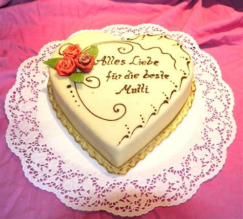 Geburtstagstorte Bestellen by Roses Fantastische Geburtstagstorten