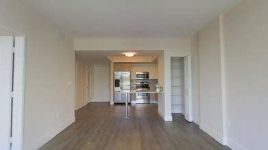 scrumptious one bedroom on tower grove park apartments grove station tower rentals miami fl apartments com