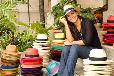 Made In Ecuador Talentosas Apasionadas E Innovadoras