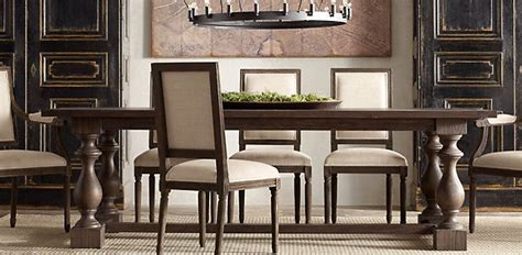 restoration hardware oval dining table fantastic restoration hardware oval dining table 17th c