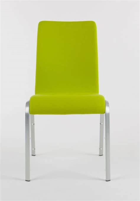 sedia anatomica sedia comoda per bar struttura in alluminio anatomica