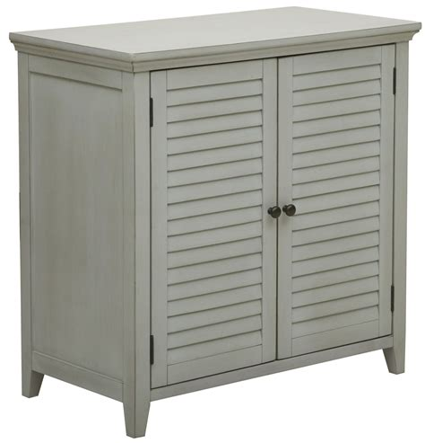 cool bathroom storage cool grey 2 louvered door bathroom storage from pulaski