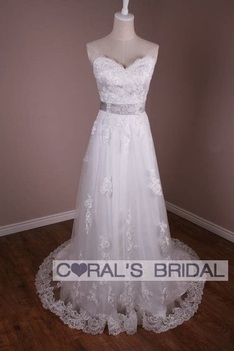 backyard wedding dresses backyard wedding dresses