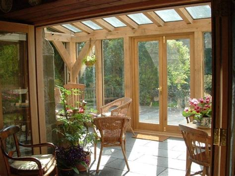 cost of adding a room a cost effective way of adding an oak framed garden room or conservatory to your house a true