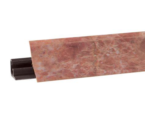 abschlussleiste arbeitsplatte abschlussleiste arbeitsplatte k 252 che dekoration