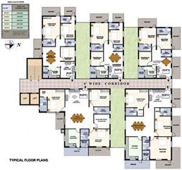 house layouts bloomfield elation hyderabad telangana india luxury apartments in hyderabad