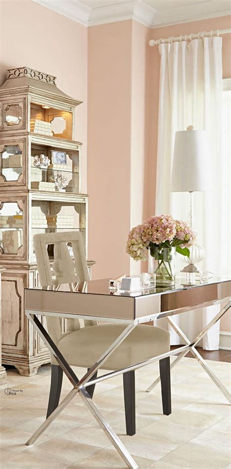 feminine home decor 25 best ideas about feminine office decor on pinterest