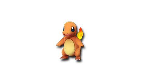 imagenes sin fondo de pokemon charmander pokemon go images pokemon images