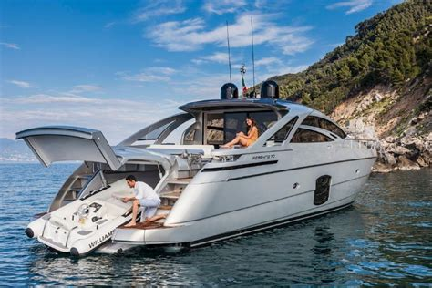 sell your boat for free online global yachts power boats custom yachts mega super yachts