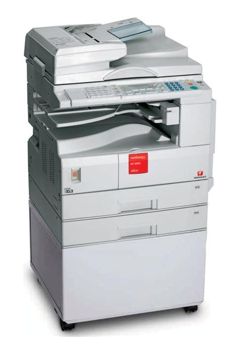 linea ufficio arezzo multifunzione laser bianco nero a3 linea ufficio arezzo