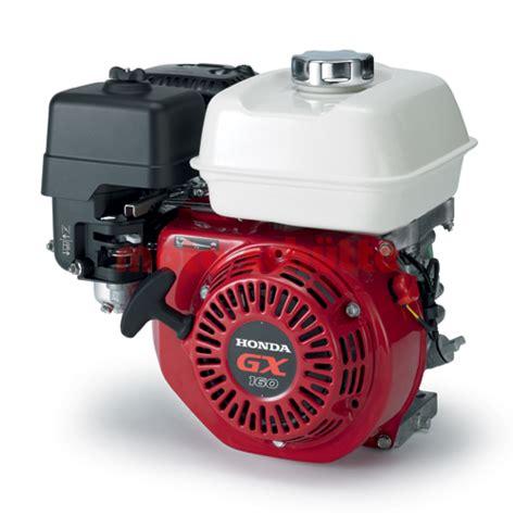 Kompresor Honda Gx 160 honda motor gx160 ut2 rhq4