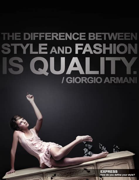 Fashion Quotes Fuchsia Fashion Quotes