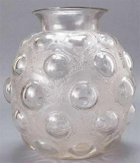 Rene Lalique Vases by Rene Lalique Vases Rlalique