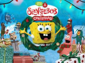 free spongebob squarepants episodes kids games videos
