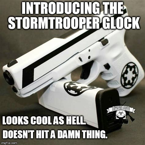 Top 5 Memes - top 5 glock memes of the month glocktopia