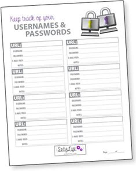 password logbook organizer password book keep track of usernames passwords web addresses in one easy organized location journals pink roses cover books 1000 images about organization on planners
