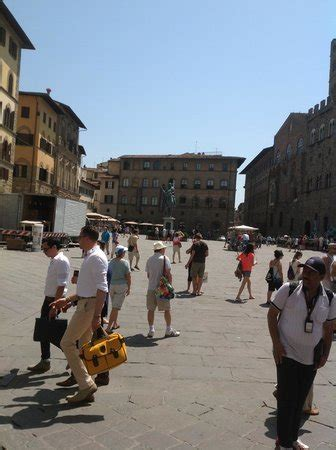 best tours in rome italy best tour of italy rome reviews of best tour of italy