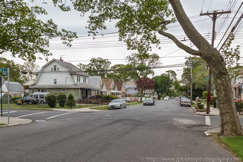 house for rent in queens ny by owner new york apartment photographer work of the day room to rent in a queens village s