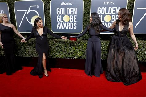Karpet All New 2018 golden globes 2018 carpet pictures reese witherspoon